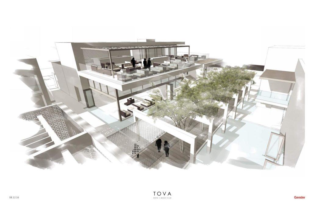TOVA Design Page 003
